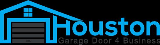 Houston Garage Door 4 Business
